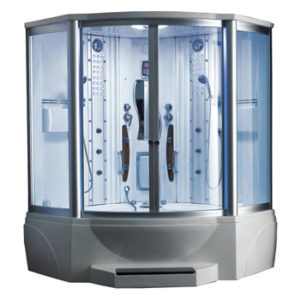 ARIEL WS-608A Steam Shower