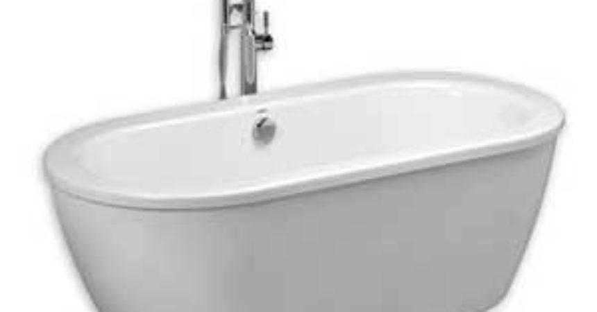 Best acrylic bathtub reviews ultimate guide 2016 for Best acrylic bathtubs