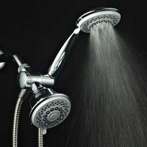 AquaStorm-by-HotelSpa-30-Setting-SpiralFlo-3-Way-Luxury-Shower-Head-Combo
