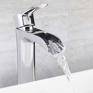 Bathroom-Faucet-Function