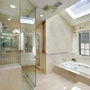 7 Best Bathroom Exhaust Fans Reviews