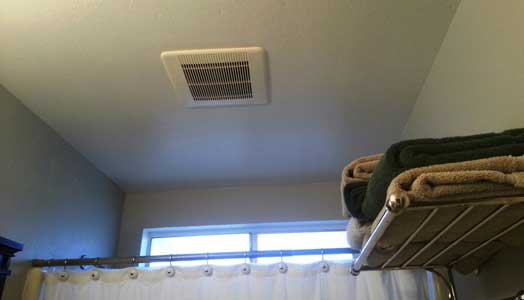 Bathroom Exhaust Fan best bathroom exhaust fan reviews - (ultimate guide 2017)