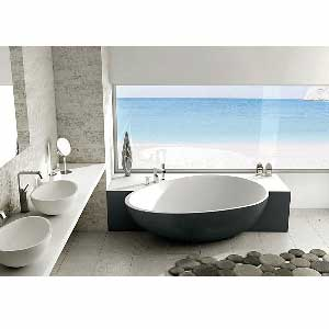 freestanding bathtubs reviews
