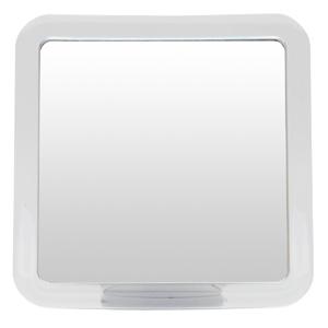 Mirrorvana Fogless Bathroom Shaving Mirror