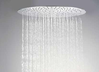 rain-shower-head-reviews