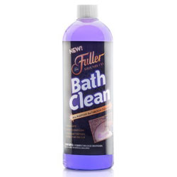 Fuller Brush BathClean Basin, Tub, and Tile Cleaner