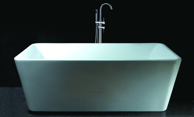 6 best acrylic bathtubs reviews ultimate buying guide