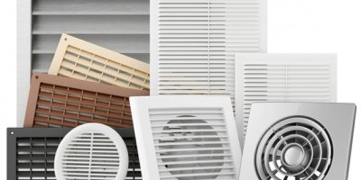 7 Best Bathroom Exhaust Fans - (Reviews & Ultimate Guide 2019)