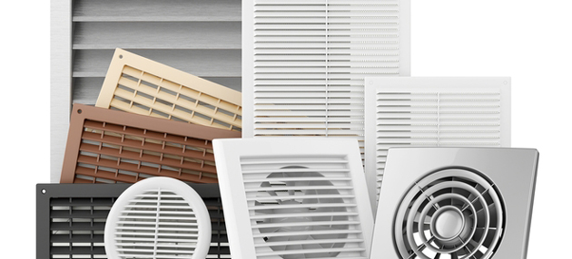 7 Best Bathroom Exhaust Fans Reviews Amp Ultimate Guide 2019