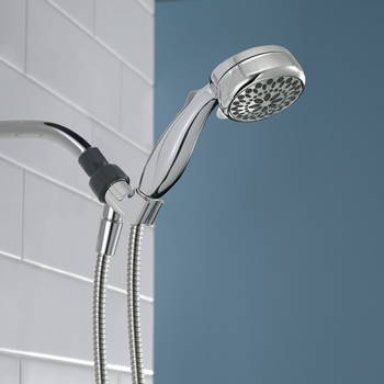 Delta Faucet 75700 Hand Shower Head Review - Beyond Shower