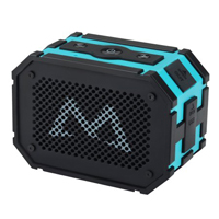 New - Mpow Portable Wireless Bluetooth Speakers