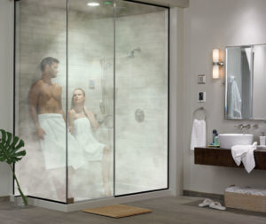 5 Best Steam Shower Generators Reviews Ultimate Guide 2019