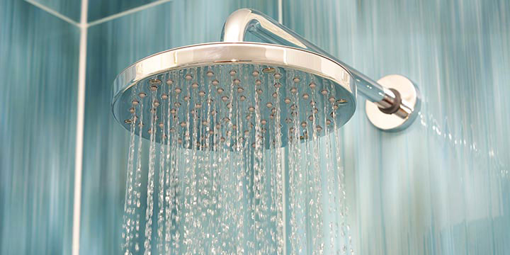 6 Best Low Flow Shower Heads - (Reviews & Guide 2020)