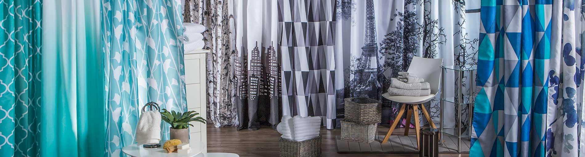 best shower curtains. Best Shower Curtains N