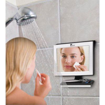 fogless shower mirror reviews
