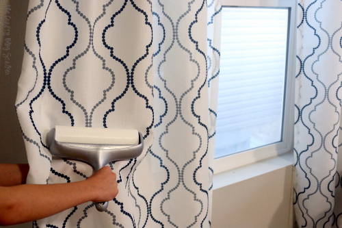 shower curtains reviews