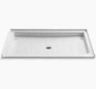 New - .Kohler Purist Shower Receptor, 48 X 36