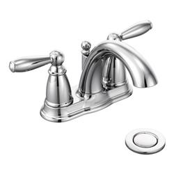 Best Bathroom Faucet best bathroom faucet reviews - (ultimate guide 2017) - beyond shower