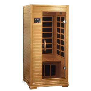 BetterLife Carbon Infrared Sauna