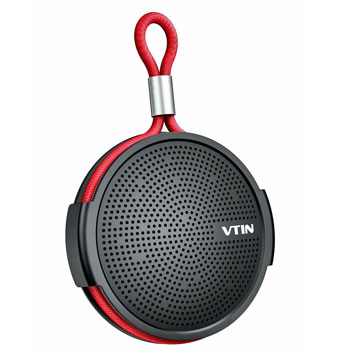 Vtin SoundHot Q1 Portable Bluetooth Speaker