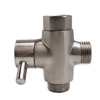 MINGOR  Shower Arm Diverter Valve