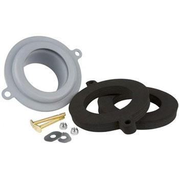Plumbcraft Tight Waxless Gasket Kit